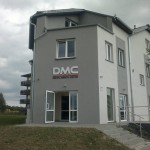 DMC Dental Medical Center, 42-700 Lubliniec, ul. Wieniawskiego 6b
